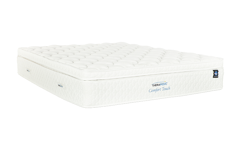 https://brownies.co.nz/wp-content/uploads/2020/05/Brownies-Matress-Direct_KING-THERAPEDIC-COMFORT-TOUCH-1.png