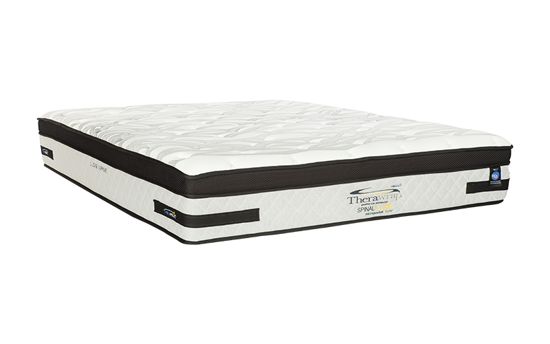 https://brownies.co.nz/wp-content/uploads/2020/05/Brownies-Matress-Direct_KING-THERAPEDIC-THERAWRAP-SPINAL-PLUSH-1.png