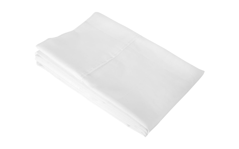 Top Drawer – Cotton Sateen 300 Thread Count Sheet Set