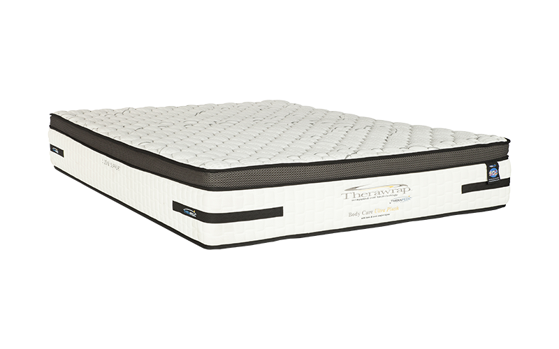 https://brownies.co.nz/wp-content/uploads/2020/05/Brownies-Matress-Direct_QUEEN_THERAPEDIC-THERAWRAP-BODYCARE-ULTRA-PLUSH-2.png
