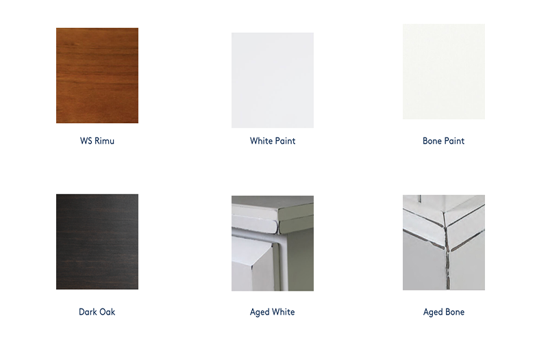 https://brownies.co.nz/wp-content/uploads/2020/05/Panelled-Headboard.png