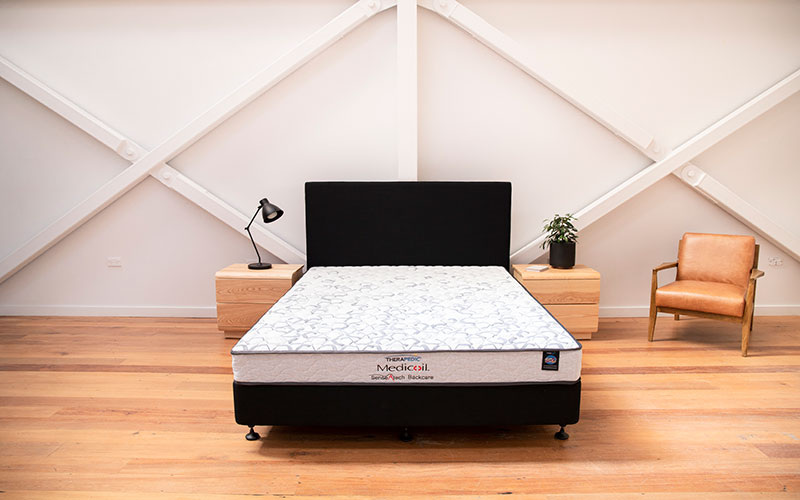 https://brownies.co.nz/wp-content/uploads/2020/05/SAT-Backcare-Front.jpg