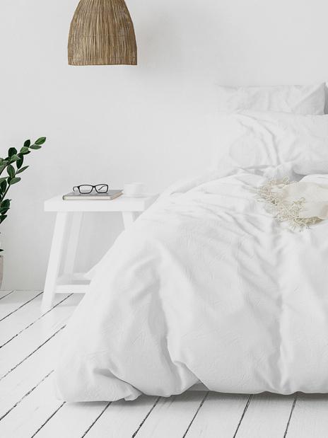 mattress nz