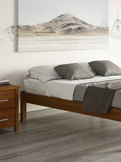 bedroomfurniturehome
